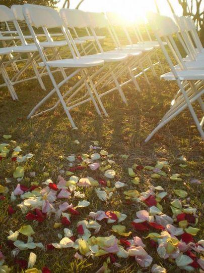 weddingreceptionplanningcaribbean