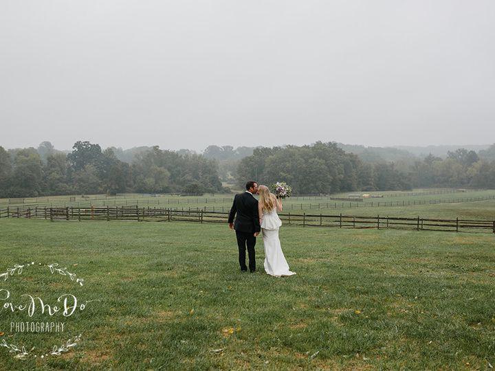 Tmx 1491511605967 316795831700ba35cb352o Malvern, PA wedding venue