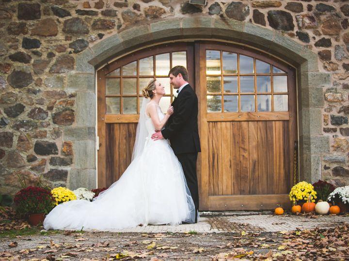 Tmx 1491511678389 20087511583e6bc4ec007o Malvern, PA wedding venue