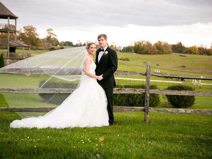 Tmx 1491511700359 206991830223459539528o Malvern, PA wedding venue