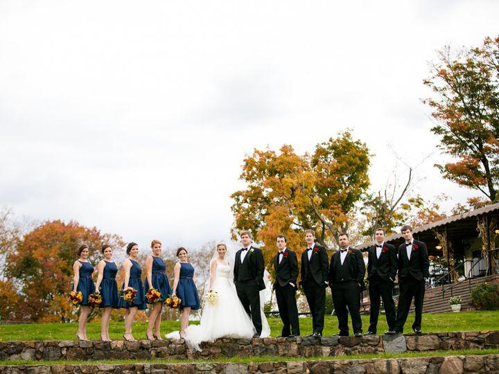 Tmx 1491511722338 20085898584491e26b7fbo Malvern, PA wedding venue