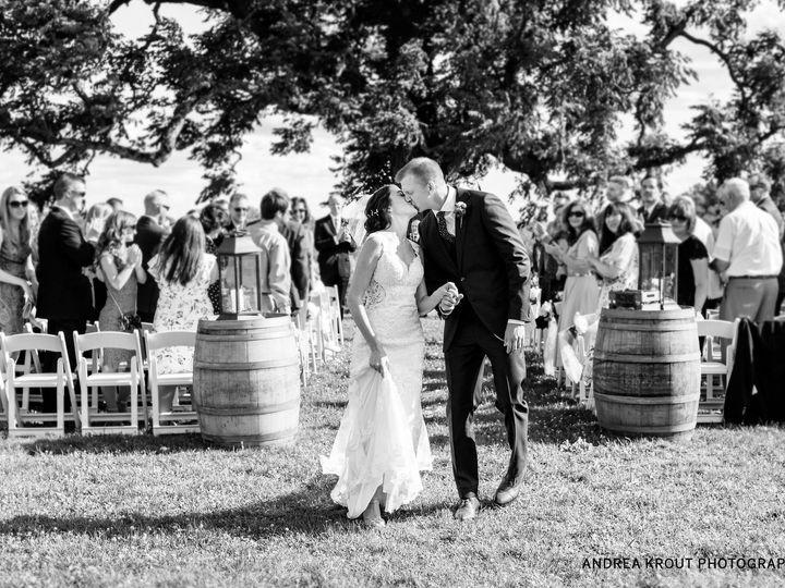 Tmx Andrea Krout Photography 2 51 969495 158275878169383 Malvern, PA wedding venue