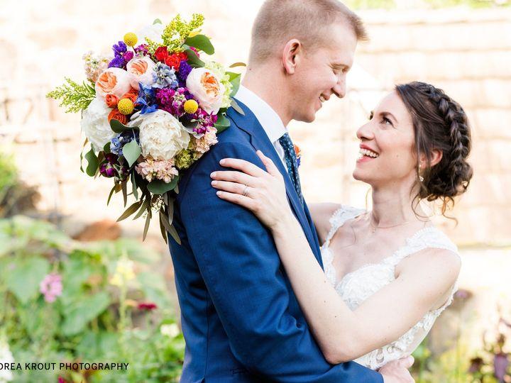 Tmx Andrea Krout Photography 5 51 969495 158275878034954 Malvern, PA wedding venue