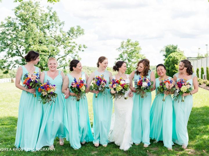 Tmx Andrea Krout Photography 51 969495 158275878013343 Malvern, PA wedding venue