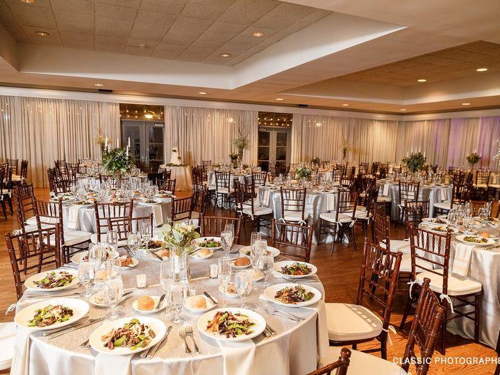 Tmx Classic Photographers 2 51 969495 158275878173946 Malvern, PA wedding venue