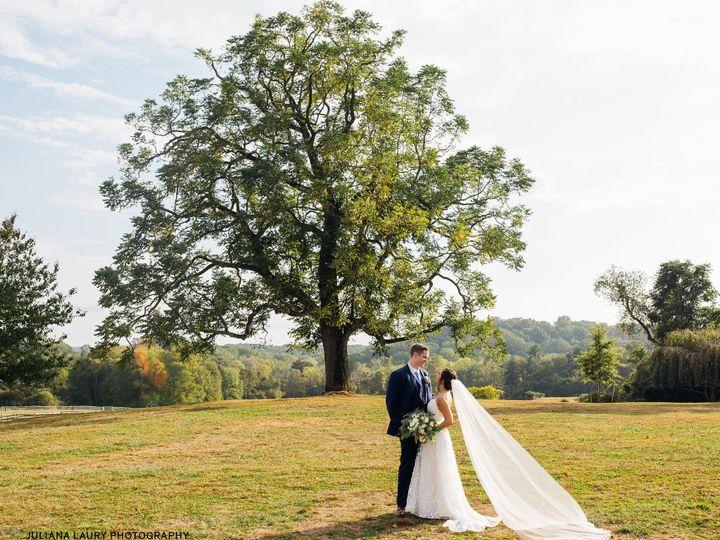 Tmx Juliana Laury Photography 1 51 969495 158275878553062 Malvern, PA wedding venue