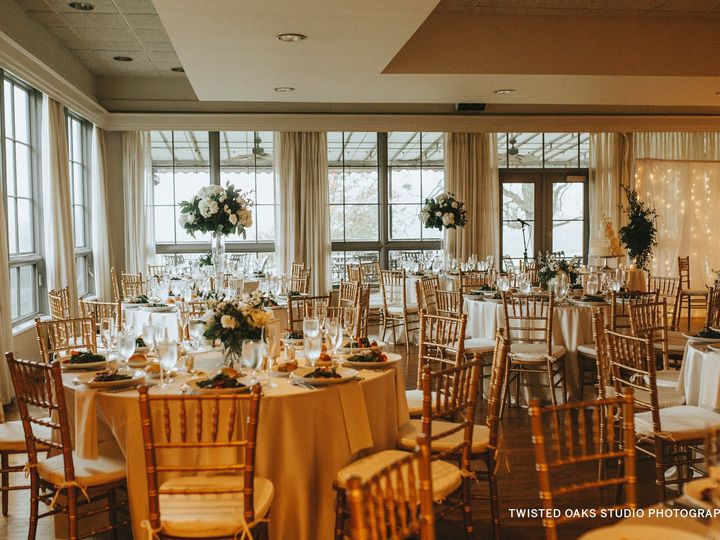 Tmx Twisted Oaks Studio Photography 4 51 969495 158275878531967 Malvern, PA wedding venue