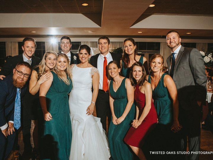 Tmx Twisted Oaks Studio Photography 5 51 969495 158275878574438 Malvern, PA wedding venue