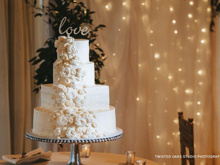 Tmx Twisted Oaks Studio Photography 51 969495 158275878284954 Malvern, PA wedding venue