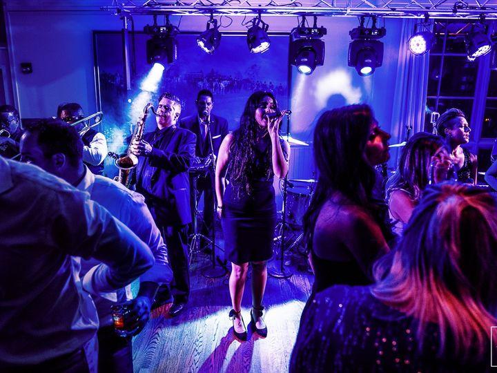 Tmx Werth Photography 7 51 969495 158275878634500 Malvern, PA wedding venue