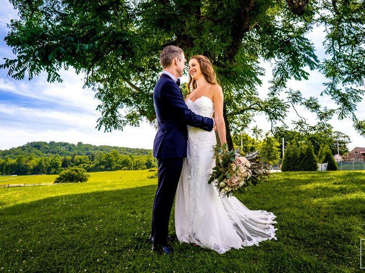 Tmx Werth Photography 51 969495 158275878722132 Malvern, PA wedding venue