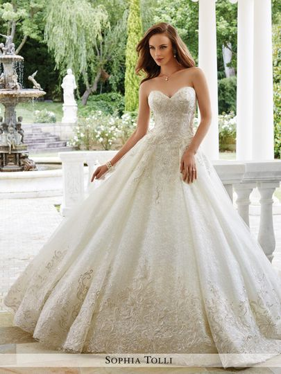 y21661weddingdresses20171 510x680
