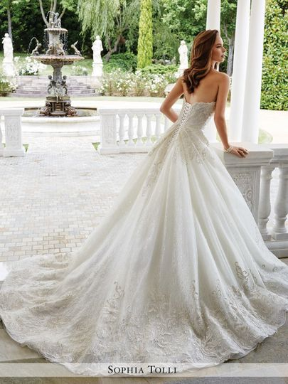 y21661bkweddingdresses2017 510x680