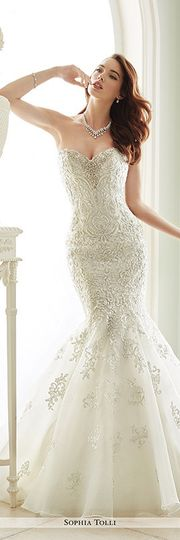y21664weddingdresses20172