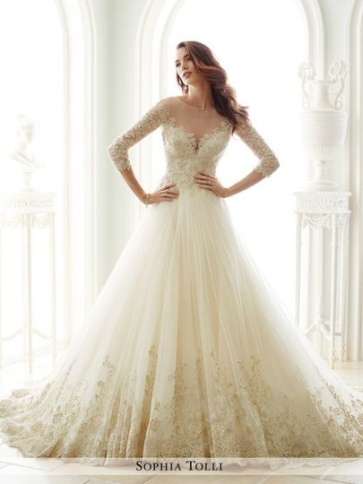 y21666weddingdresseswithsleeves 510x680