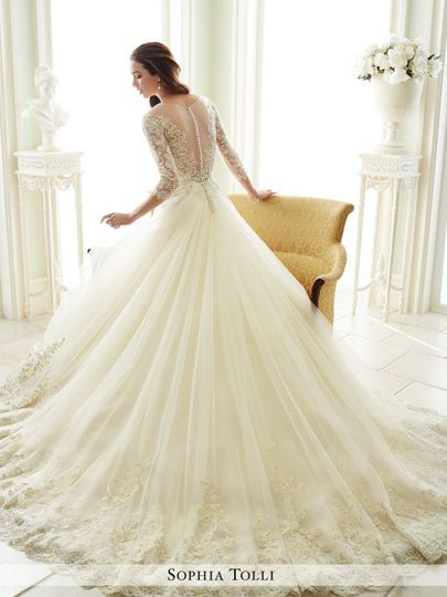 y21666bkweddingdresseswithsleeves 510x680