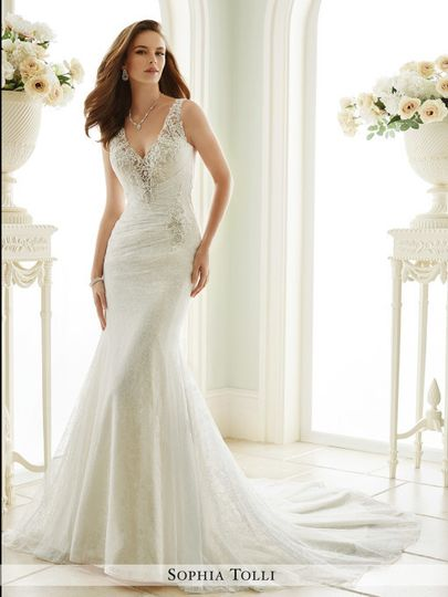 800x800 1469746559841 y21669weddingdresses20171 510x680