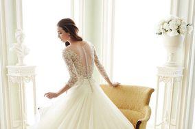 """I do"" Bridal & Tux"