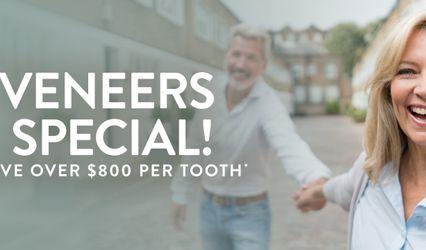 Dental Associates of Northern Virginia 2