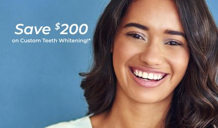 Dental Associates of Northern Virginia