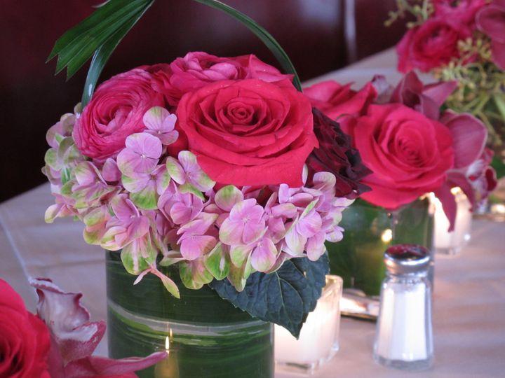 Tmx 2012 09 02 16 37 22 51 910595 Irvington, NY wedding venue