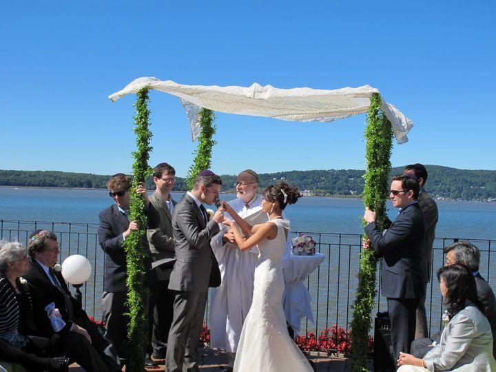 Tmx 2012 09 23 10 54 24 51 910595 Irvington, NY wedding venue