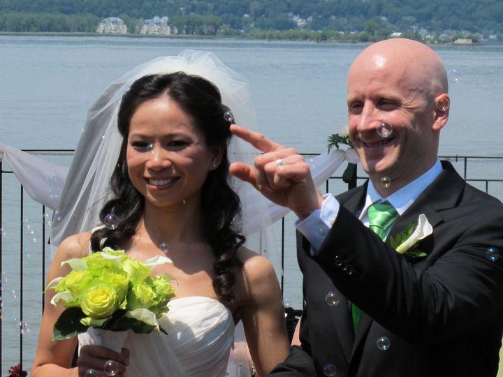 Tmx 2012 6 10 Wedding 035 2a 51 910595 Irvington, NY wedding venue