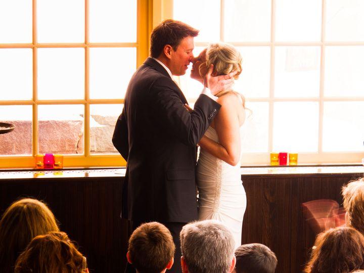 Tmx Gabrielle Troy 2 7 15 51 910595 Irvington, NY wedding venue