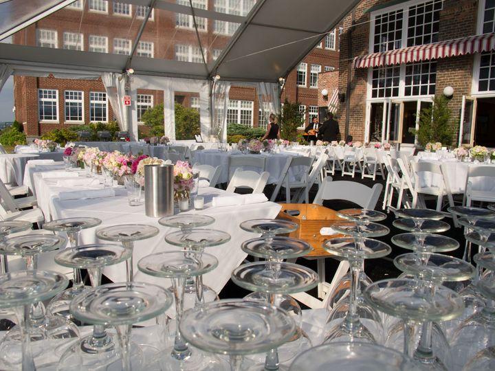 Tmx Img 6932 51 910595 Irvington, NY wedding venue