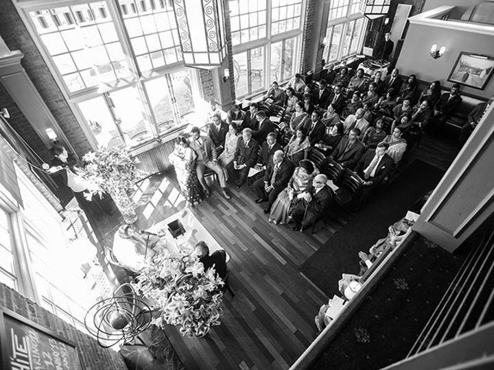 Tmx Lr Giri 0608 51 910595 Irvington, NY wedding venue
