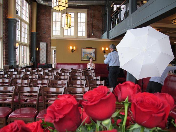 Tmx Red Had 9 51 910595 Irvington, NY wedding venue