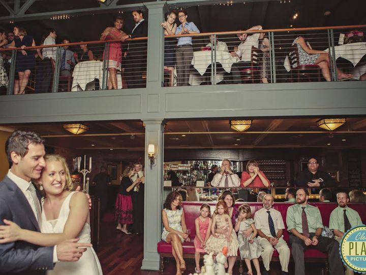 Tmx Red Hat 6 51 910595 Irvington, NY wedding venue