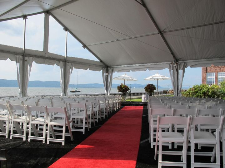 Tmx Red Hat 7 51 910595 Irvington, NY wedding venue