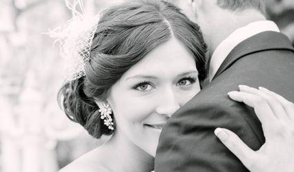 Kristin Jean Photographer