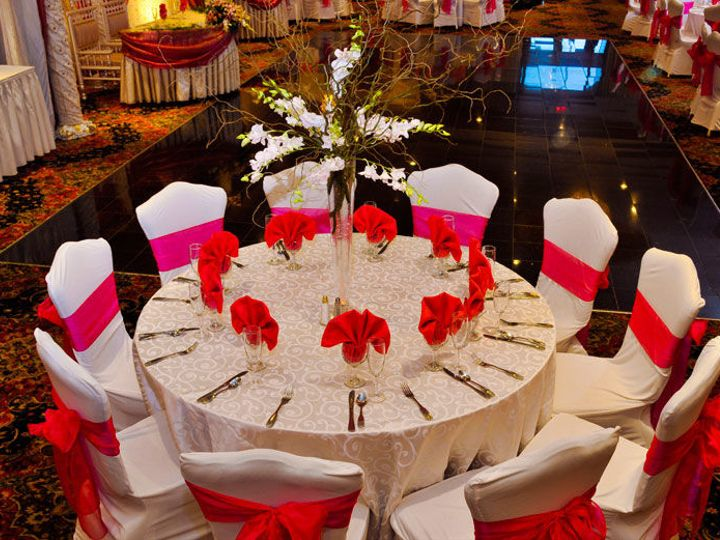 Tmx 1522261319 7429d6a1dca9612b 1522261319 9ae8c6e6fe7ad7ea 1522261317803 7 3 Parsippany, NJ wedding catering