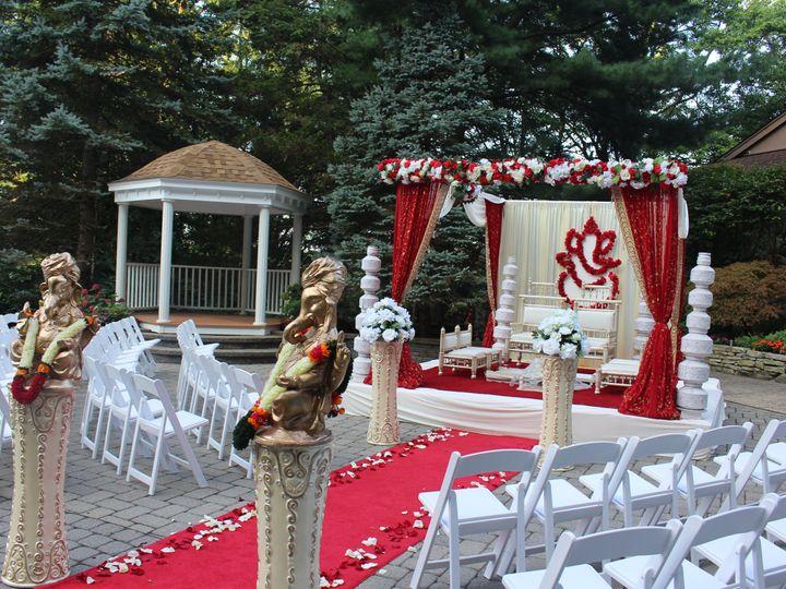 Tmx Img 4564 51 640595 160953845910145 Martinsville, NJ wedding catering
