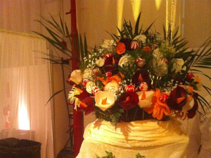 Tmx Presentations 51 640595 160954317858273 Martinsville, NJ wedding catering