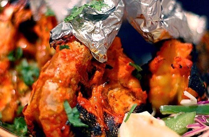 Tmx Tandoori Shrimp 51 640595 160953825630887 Martinsville, NJ wedding catering