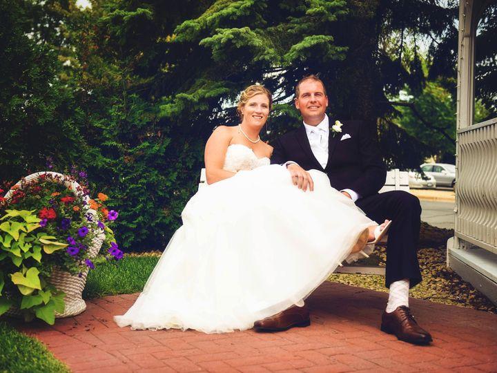 Tmx 1450471280408 Bauer   Portraits150 Saint Paul, MN wedding venue
