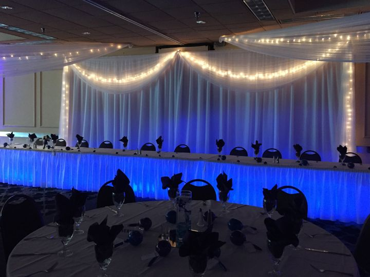 Tmx 1450471382540 Table2 Saint Paul, MN wedding venue