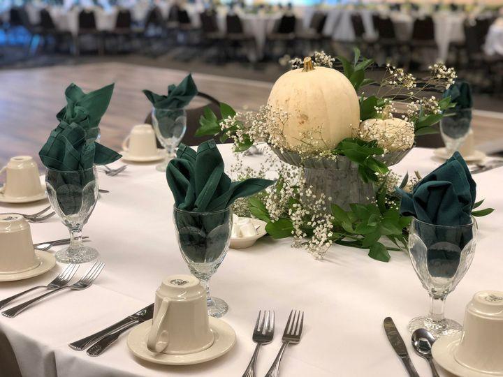 Tmx Img 0061 51 150595 1562969421 Saint Paul, MN wedding venue