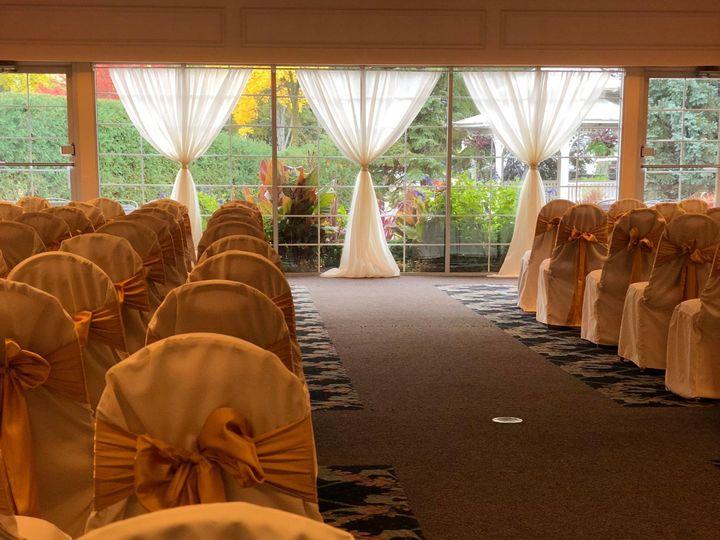 Tmx Img 0100 51 150595 1560021216 Saint Paul, MN wedding venue