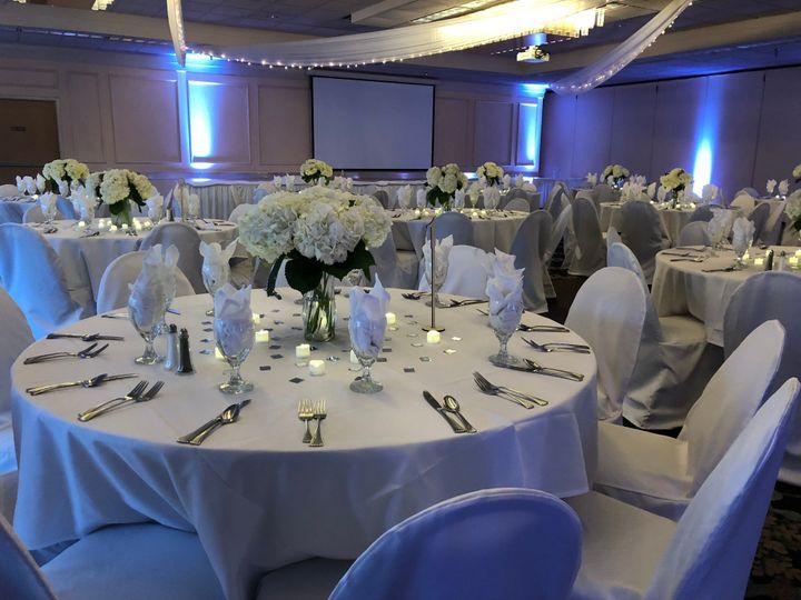 Tmx Img 0260 51 150595 1560020401 Saint Paul, MN wedding venue