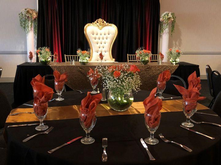 Tmx Joanaquince8 51 150595 1562962849 Saint Paul, MN wedding venue