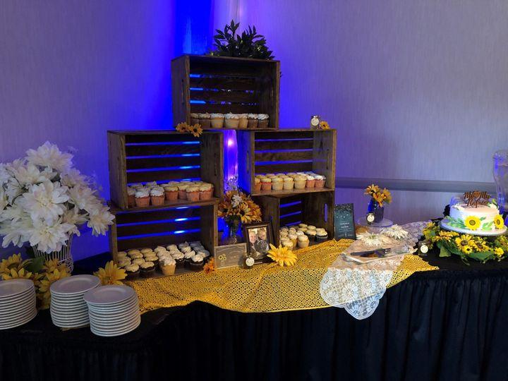 Tmx Raboin2 51 150595 1560020162 Saint Paul, MN wedding venue
