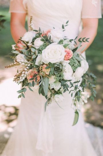 atlanta wedding florals flowers duluth ga weddingwire. Black Bedroom Furniture Sets. Home Design Ideas