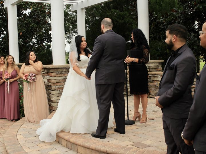Tmx Img 0113 51 1980595 159591254458171 Orlando, FL wedding videography
