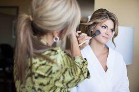Makeup Savvy