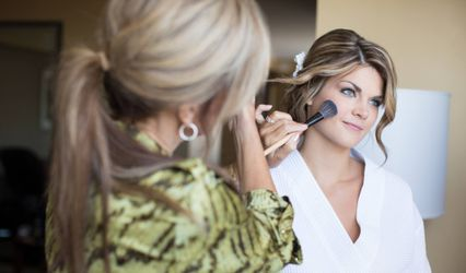 Makeup Savvy 1