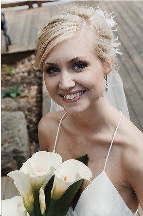 Tmx 1277302146247 Angiewflower Minneapolis, MN wedding beauty